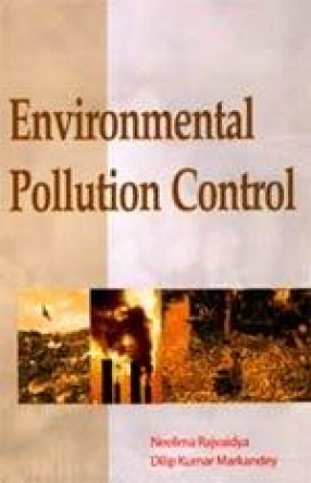 Environmental Pollution Control