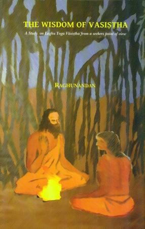 The Wisdom of Vasistha