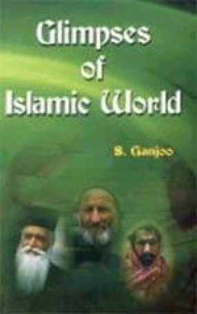 Glimpses of Islamic World