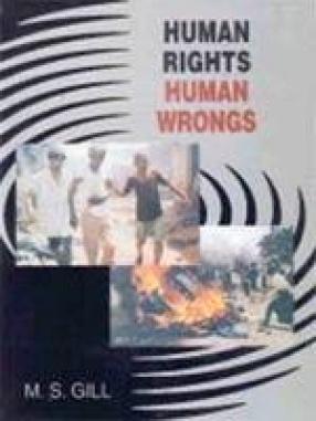 Human Rights: Human Wrongs