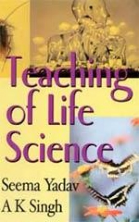 Teaching of Life Science