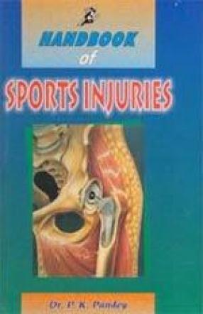 Handbook of Sports Injuries
