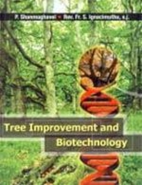 Tree Improvement and Biotechnology