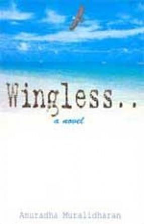 Wingless: A Novel