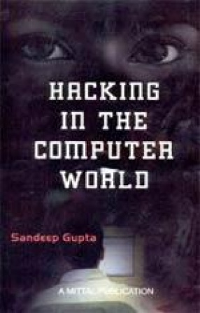Hacking in the Computer World