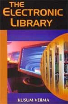 The Electronic Library