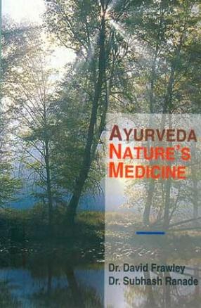 Ayurveda Nature's Medicine