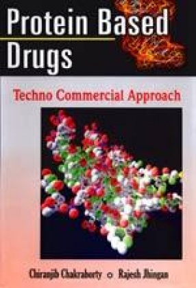 Protein Based Drugs: A Techno-Commercial Approach