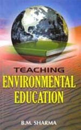 Teaching of Environmental Education