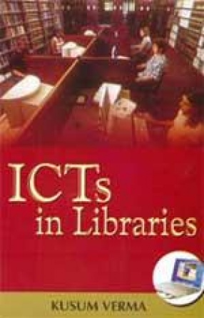 ICTs in Library