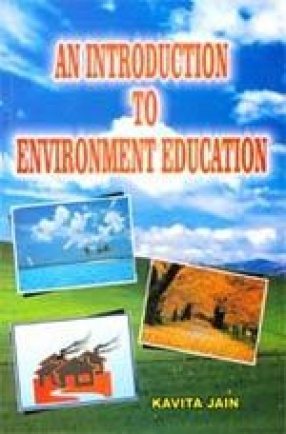 An Introduction to Environmental Education