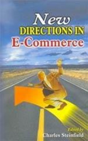 New Directions in E-Commerce