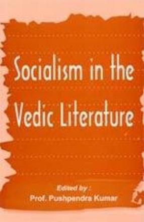 Socialism in The Vedic Literature