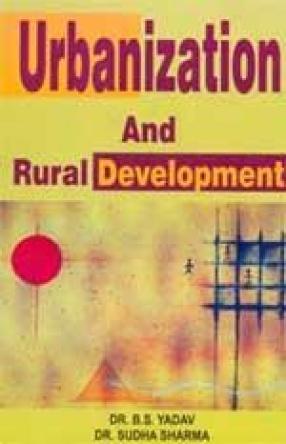 Urbanization and Rural Development
