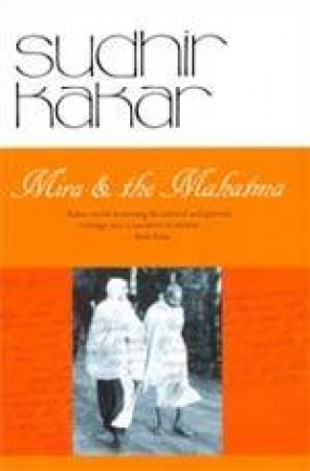 Mira and The Mahatma