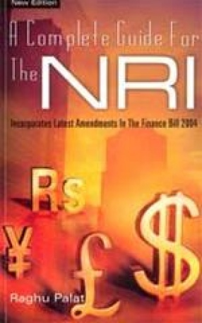 A Complete Guide For The NRI