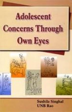 Adolescent Concerns Through Own Eyes