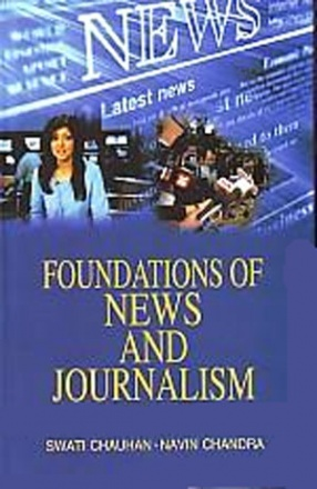Foundations of News and Journalism