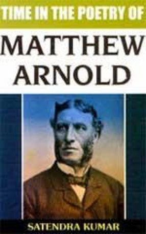 Time in The Poetry of Matthew Arnold