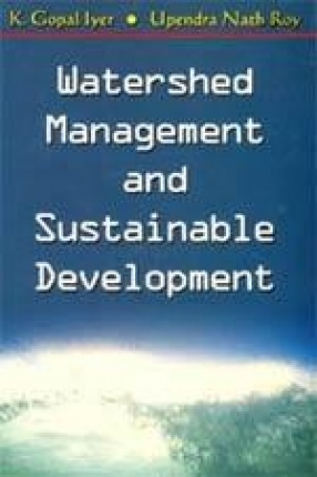 Watershed Management and Sustainable Development