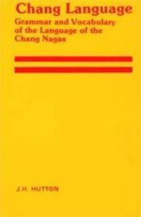 Chang Language