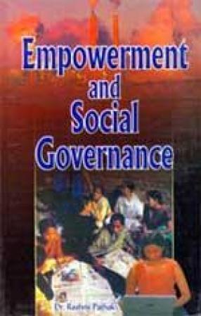 Empowerment and Social Governance