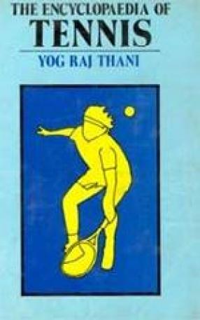 The Encyclopaedia of Tennis