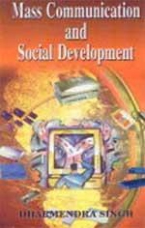 Mass Communication and Social Development