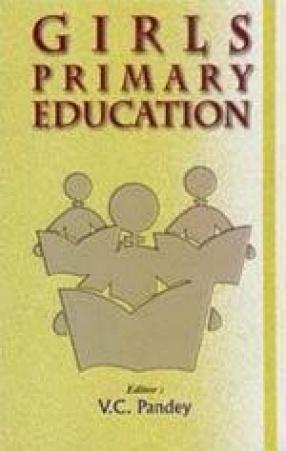 Girls Primary Education