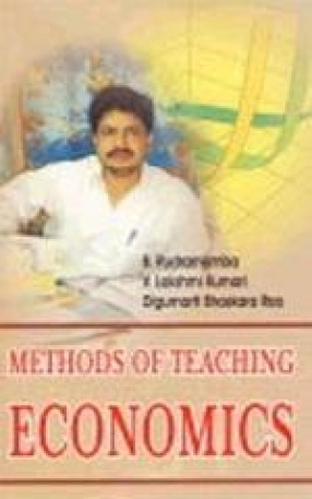 Methods of Teaching Economics
