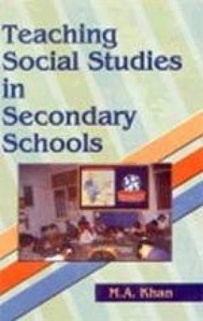 Teaching Social Studies in Secondary Schools