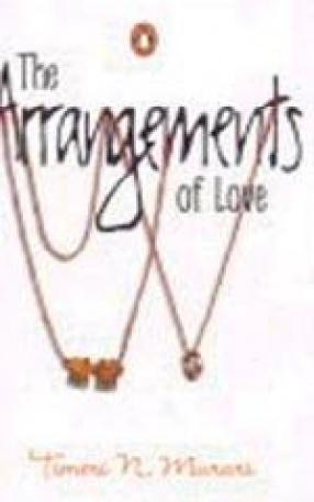 The Arrangements of Love