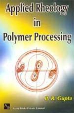 Applied Rheology in Polymer Processing