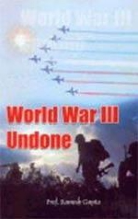 World War III Undone