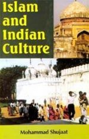 Islam and Indian Culture