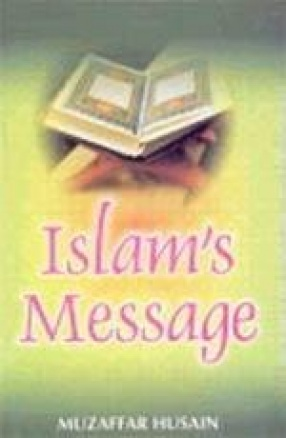 Islam's Message