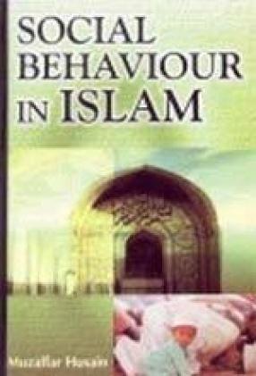 Social Behaviour in Islam