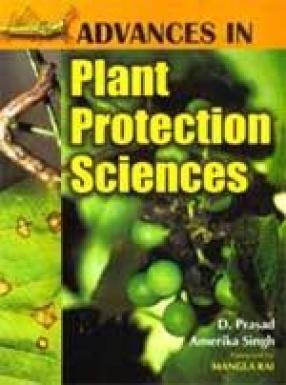 Advances in Plant Protection Sciences