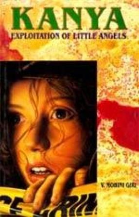 Kanya: Exploitation of Little Angels