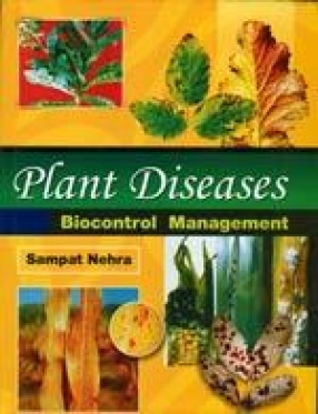 Plant Diseases: Biocontrol Management