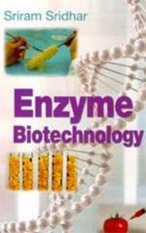 Enzyme Biotechnology