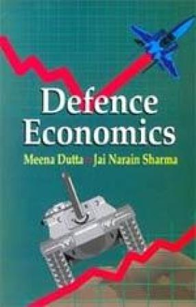 Defence Economics