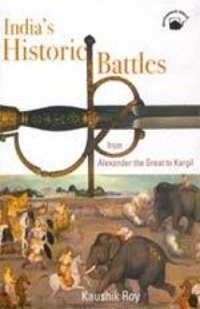 India's Historic Battles