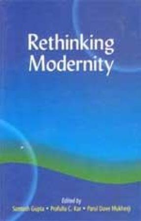 Rethinking Modernity