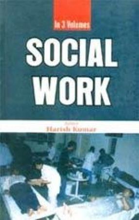 Social Work (In 3 Volumes)