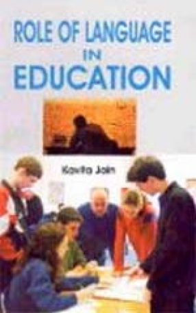 Role of Language in Education