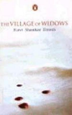 The Village of Widows