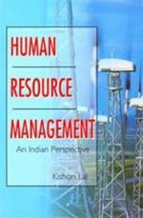 Human Resource Management: An Indian Perspective