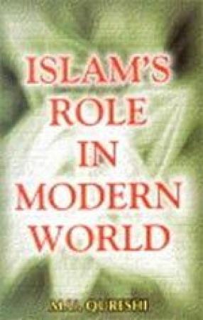 Islam's Role in Modern World