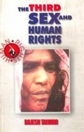 The Third Sex and Human Rights